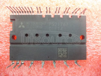 PS21767