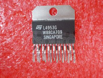 L4953G