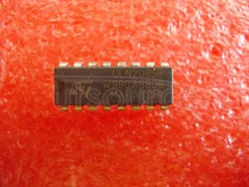 ULN2065B