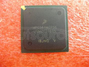MPC561MZP56