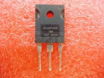 HFA30PA60C