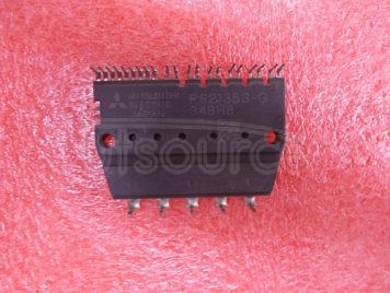 PS21353-G