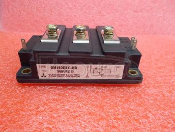 QM150E2Y-HD