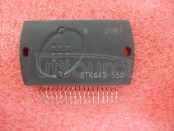 STK443-530