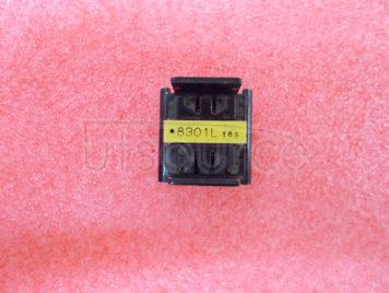 SI-8301L