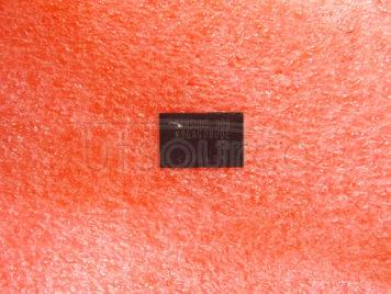 K9GAG08UOE-PCB