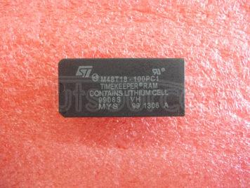 M48T18-100PC1