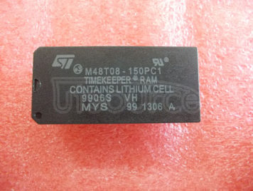 M48T08-150PC1