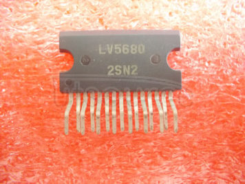 LV5680