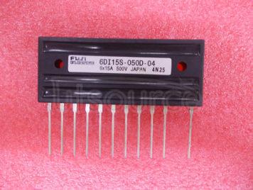 6DI15S-050D-04