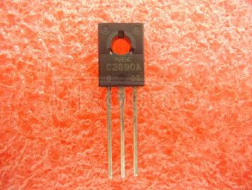2SC2690A