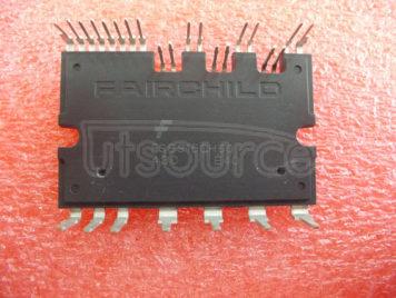 FSBS15CH60