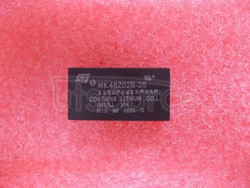 MK48Z02B-25