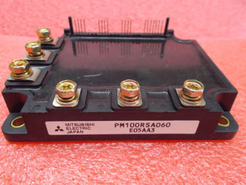 PM100RSA060