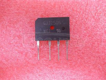 GBJ2506