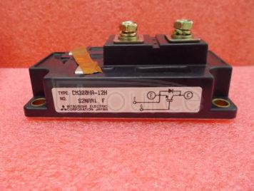 CM300HA-12H