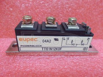 TT61N12KOF