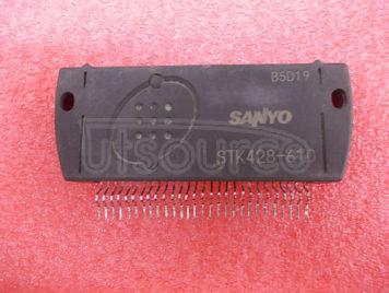 STK428-610