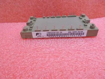 7MBR25UG120-50