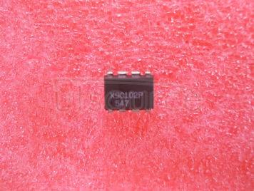 X9C102P