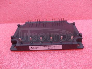 PM30RHC060-1