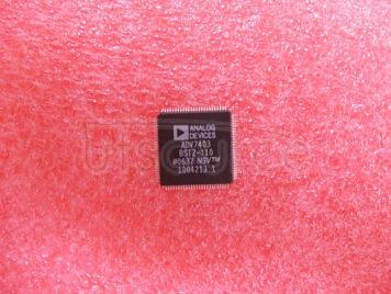 ADV7403BSTZ-110