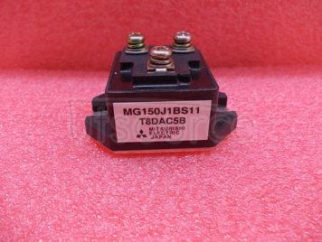 MG150J1BS11