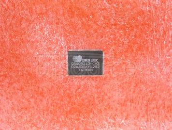 CS495313-CVZ