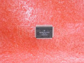 MC68EC020FG25