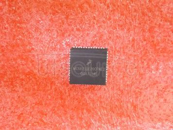 MC68711E20CFNE2