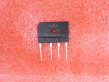RBV5006