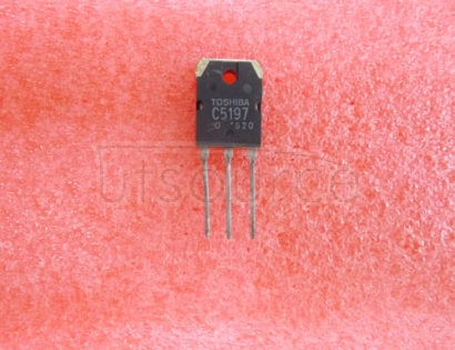 2SC5197 RY Series - Econoline Regulated DC-DC Converters; Input Voltage Vdc: 05V; Output Voltage Vdc: 05V; Power: 1W; On/Off Pin; 1kVDC Isolation; UL94V-0 Package Material; Optional Continuous Short Circuit Protected; Internal linear regulator; Efficiency to 70%