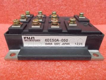 6DI50A-050