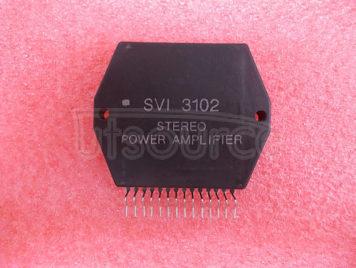 SVI3102