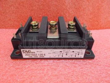 2DI150Z-120-E