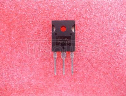 IRFP350 N-Channel Power MOSFETNMOS(400V,0.3Ω,17A)