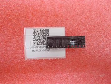 HCPL0630-500E