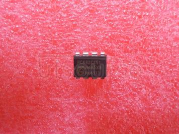 PCA82C251