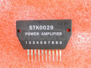 STK0029