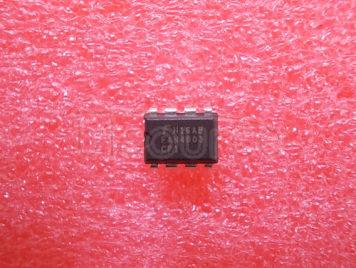 FAN4803CP1