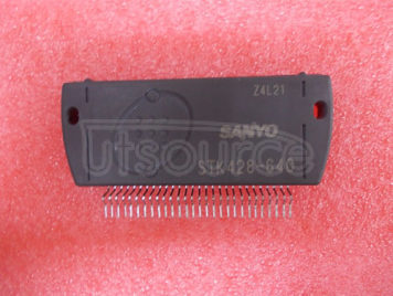 STK428-640