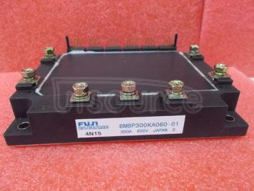 6MBP300KA060-01