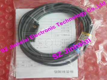 TL-W3MC1 New and original OMRON Proximity sensor,Proximity switch, 12-24VDC 2M