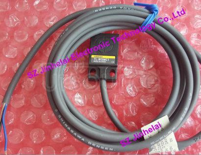 100% New and original TL-W5MC1 OMRON Proximity sensor,Proximity switch, 2M NPN