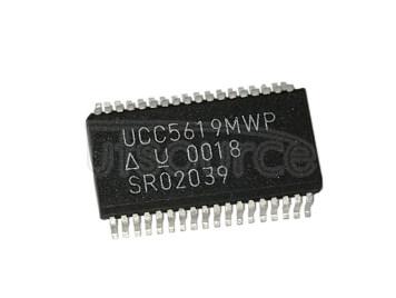 UCC5619MWP