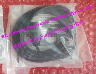 New and original  E3FA-DP12  OMRON Photoelectric sensor  10-30VDC  2M