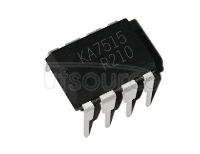 KA7515 Tantalum Conformal-Coated Capacitor<br/> Capacitance: 2.2uF<br/> Voltage: 20V<br/> Packaging: Tape & Reel