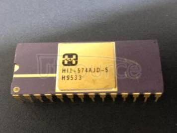 HI1-574AJD-5