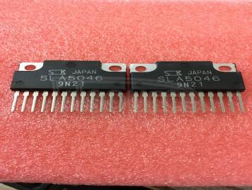 SLA5046