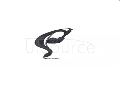 Fan, ultra-thin small miniature puckering interphone ears hanging headphones headset line 2.5 mm type the xia